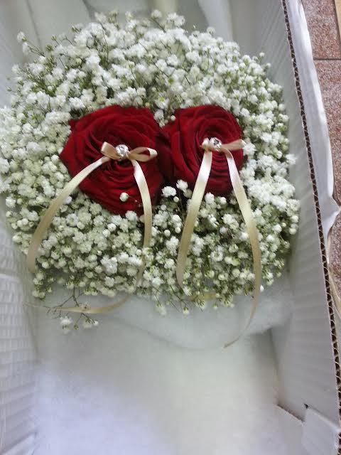 Addobbi per matrimonio for Disegni per matrimonio